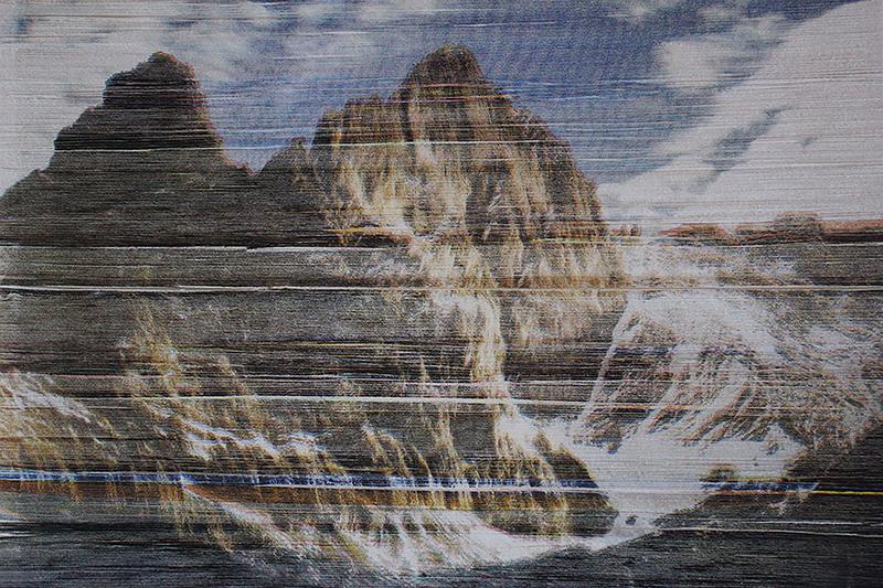 Landscape And Memory Eleonora Sher